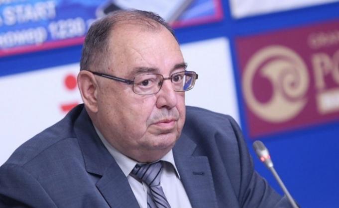 """НСКО """"Клуб 2000"""" подкрепя промени в закона за либерализация на пазара за мобилни услуги"""