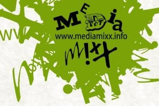 """НСМСКО """"ТВ клуб 2000"""" ще се включи в международния фестивал """"Mediamix"""" провеждан в КК """"Албена"""" 10-12 юни 2013г"""